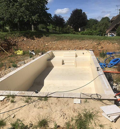 6-mapiscinedereve-piscine-traditionnelle-1