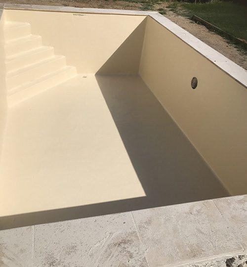 9-mapiscinedereve-piscine-traditionnelle-1